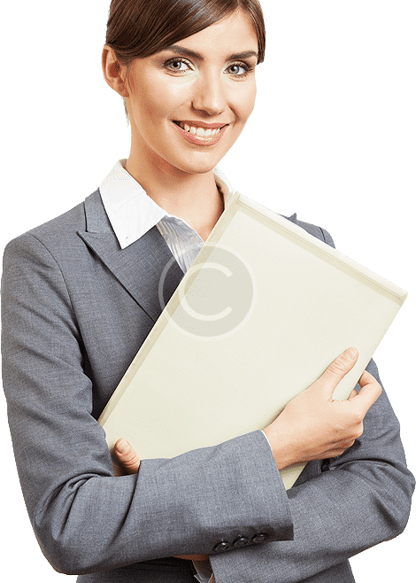 Instructivo de sistemas para el registro de confirmación de etiquetado fiscal