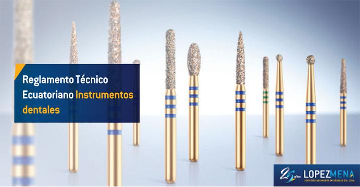 Se deroga el Reglamento Técnico Ecuatoriano RTE INEN 185.