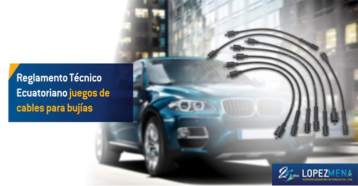 Se deroga el Reglamento Técnico Ecuatoriano RTE INEN 171.