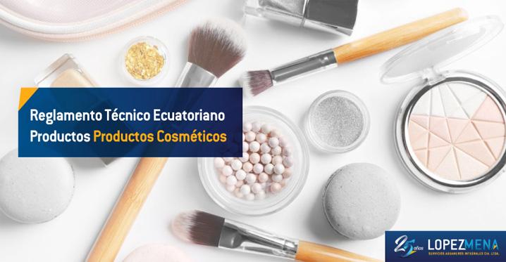 Se deroga el Reglamento Técnico Ecuatoriano RTE INEN 093 (1R).