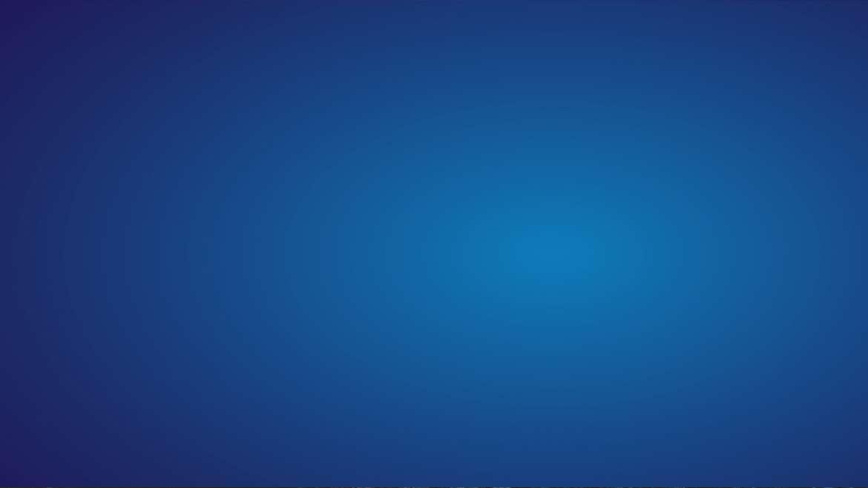 Tarifa 0% del Impuesto al IVA en emisores de luz como fuente lumínica