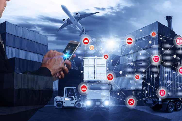Simplificación de Trámites y Política Industrial para el ensamblaje de vehículos