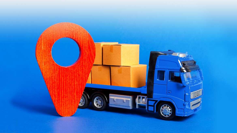 Especificaciones técnicas para la aplicación de los nuevos campos en el formulario de la Declaración Aduanera de Importación (DAI).